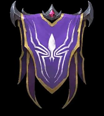 Raid Shadow Legends Faction: Dark Elves