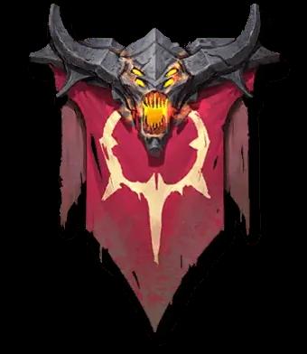 Raid Shadow Legends Faction: Demonspawn
