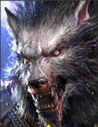 Raid Shadow Legends - Brakus the Shifter, Legendary Skinwalkers Champion - Inteleria