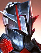 Raid Shadow Legends - Crimson Helm, Epic Dark Elves Champion - Inteleria