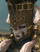 Raid Shadow Legends - Demytha, Epic Dwarves Champion - Inteleria