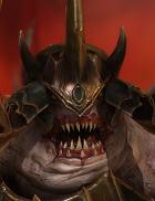 Raid Shadow Legends - Duhr the Hungerer, Epic Demonspawn Champion - Inteleria