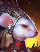 Raid Shadow Legends - Fayne, Epic Skinwalkers Champion - Inteleria