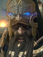 Raid Shadow Legends - Geomancer, Epic Dwarves Champion - Inteleria