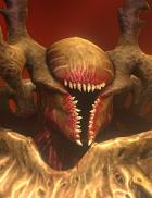 Raid Shadow Legends - Gorlos Hellmaw, Epic Demonspawn Champion - Inteleria