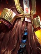 Raid Shadow Legends - Gory, Epic Shadowkin Champion - Inteleria