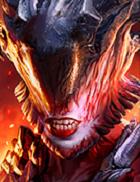 Raid Shadow Legends - Hellborn Sprite, Rare Demonspawn Champion - Inteleria