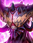 Raid Shadow Legends - Hellfreak, Rare Demonspawn Champion - Inteleria