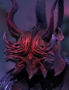 Raid Shadow Legends - Hotatsu, Epic Shadowkin Champion - Inteleria