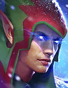 Raid Shadow Legends - Jinglehunter, Epic High Elves Champion - Inteleria