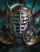 Raid Shadow Legends - Jurojin, Epic Shadowkin Champion - Inteleria