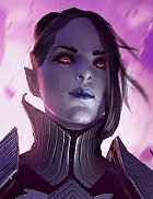 Raid Shadow Legends - Luria, Epic Dark Elves Champion - Inteleria