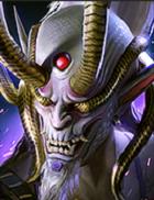 Raid Shadow Legends - Nobel, Legendary Shadowkin Champion - Inteleria