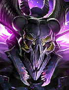 Raid Shadow Legends - Ruel the Huntmaster, Legendary Dark Elves Champion - Inteleria