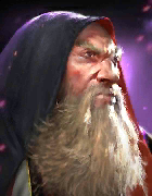 Raid Shadow Legends - Runekeeper Dazdurk, Epic Dwarves Champion - Inteleria