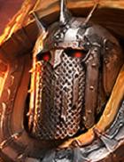 Raid Shadow Legends - Siegehulk, Epic Ogryn Tribes Champion - Inteleria