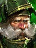 Raid Shadow Legends - Sigmund the Highshield, Legendary Banner Lords Champion - Inteleria