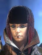 Raid Shadow Legends - Thylessia, Epic Knight Revenant Champion - Inteleria