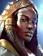 Raid Shadow Legends - Tuhanarak, Legendary Barbarians Champion - Inteleria