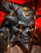 Raid Shadow Legends - Vasal of the Seal, Legendary Demonspawn Champion - Inteleria