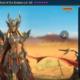 Raid Shadow Legends 1.13.5 New Champions
