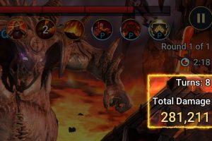 Raid Shadow Legends Patch 1.14