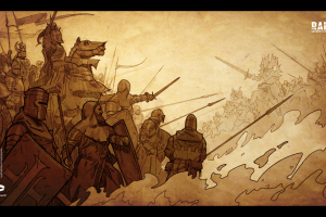 Raid Shadow Legends Campaign Top Champions