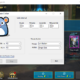 Best Auto Mouse Clickers for Raid (PC) (2021)