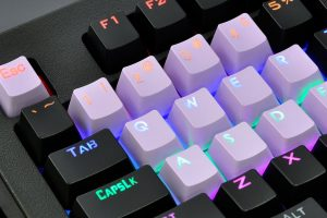 Raid Shadow Legends Desktop Hotkeys