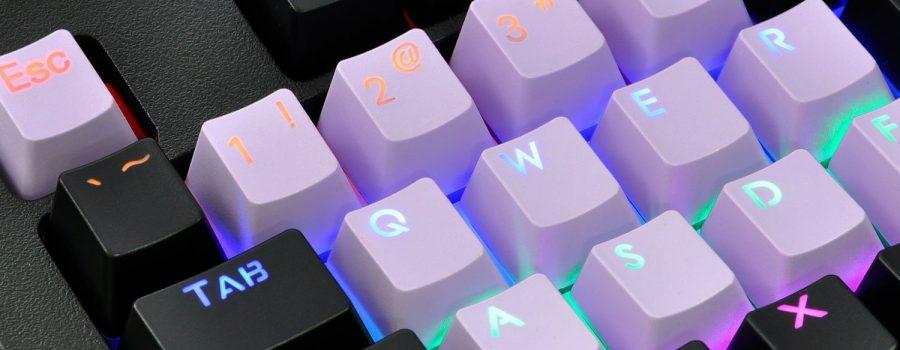 Raid Shadow Legends Desktop Hotkeys