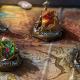 Raid Dungeon Drop Rates (2021 update)