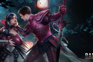 Raid Shadow Legends FAQ