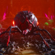 Agreth the Nether Spider – Guide and Best Champions
