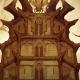 Raid Shadow Legends Doom Tower Guide