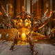 Borgoth the Scarab King – Guide and Best Champions