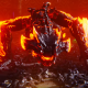 Kuldath the Magma Dragon – Guide and Best Champions