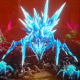 Sorath the Frost Spider – Guide and Best Champions