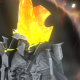 Versulf the Grim Fragment Fusion Calendar