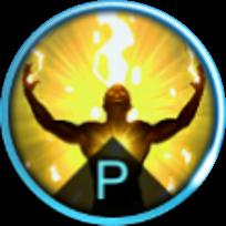 Raid Shadow Legends - Atur's skill: Vigilant Partner