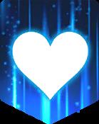 Raid Shadow Legends - Kael's skill: Aura