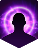 Raid Shadow Legends - Gurptuk Moss-Beard's skill: Aura